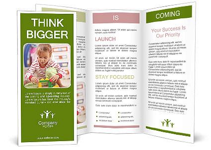 0000096619 Brochure Template
