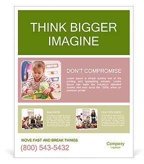 0000096619 Poster Template
