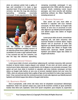 0000096619 Word Template - Page 4