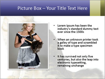 0000096620 PowerPoint Template - Slide 13