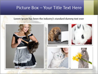 0000096620 PowerPoint Template - Slide 19