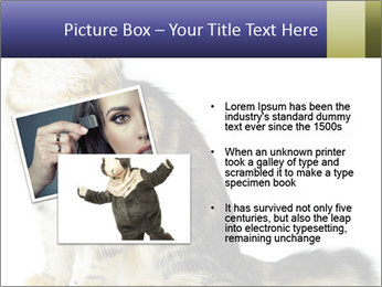 0000096620 PowerPoint Template - Slide 20