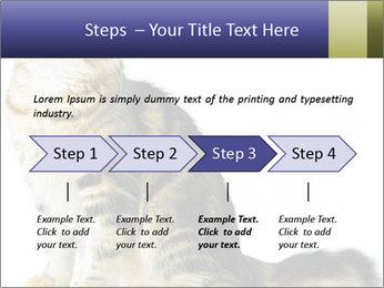 0000096620 PowerPoint Template - Slide 4