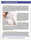 0000096620 Word Template - Page 8