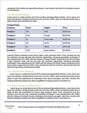 0000096620 Word Template - Page 9