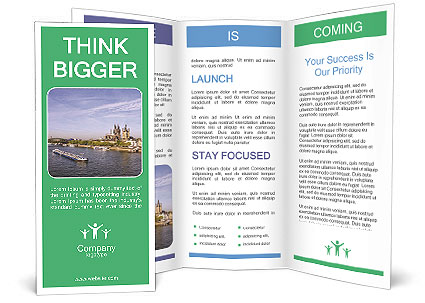 0000096621 Brochure Template