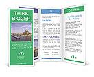 0000096621 Brochure Templates