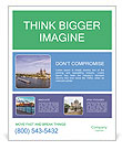 0000096621 Poster Template