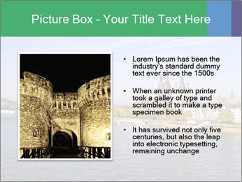 0000096621 PowerPoint Template - Slide 13