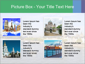 0000096621 PowerPoint Template - Slide 14