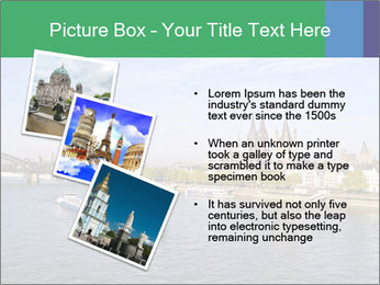 0000096621 PowerPoint Template - Slide 17