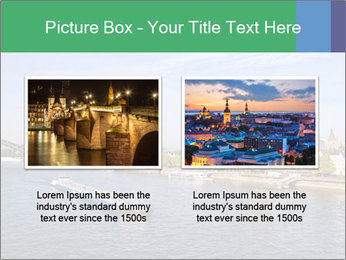 0000096621 PowerPoint Template - Slide 18