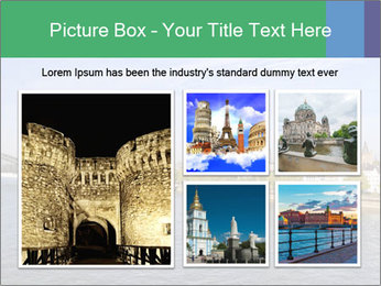 0000096621 PowerPoint Template - Slide 19