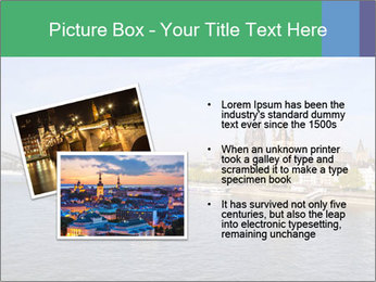 0000096621 PowerPoint Template - Slide 20