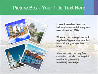 0000096621 PowerPoint Template - Slide 23