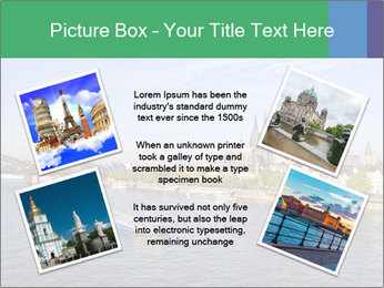 0000096621 PowerPoint Template - Slide 24