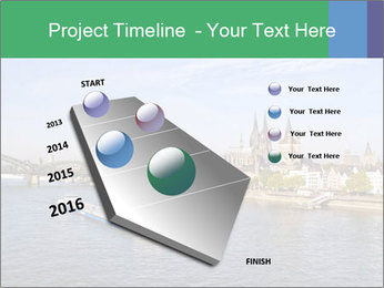 0000096621 PowerPoint Template - Slide 26