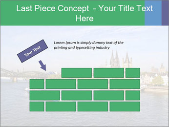 0000096621 PowerPoint Template - Slide 46
