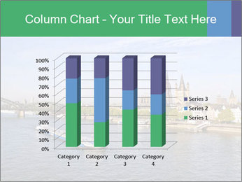 0000096621 PowerPoint Template - Slide 50
