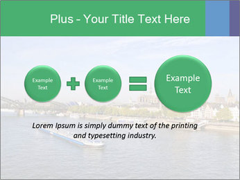 0000096621 PowerPoint Template - Slide 75