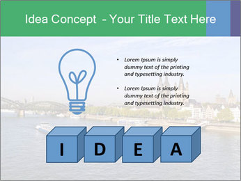0000096621 PowerPoint Template - Slide 80