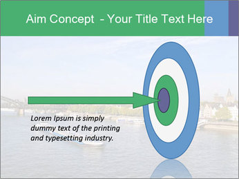 0000096621 PowerPoint Template - Slide 83