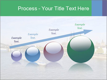 0000096621 PowerPoint Template - Slide 87