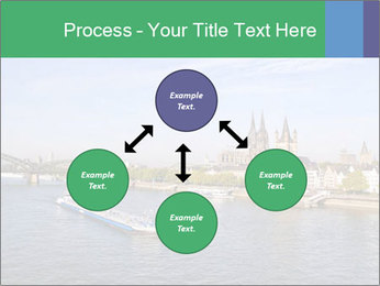 0000096621 PowerPoint Template - Slide 91