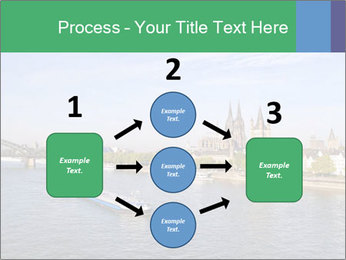0000096621 PowerPoint Template - Slide 92