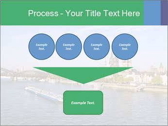 0000096621 PowerPoint Template - Slide 93