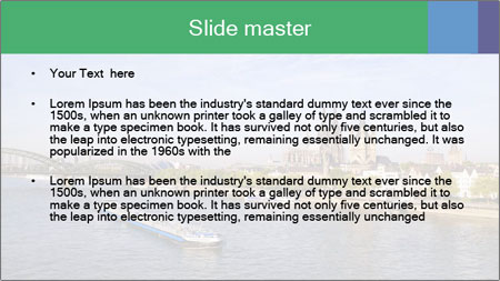 0000096621 PowerPoint Template - Slide 2
