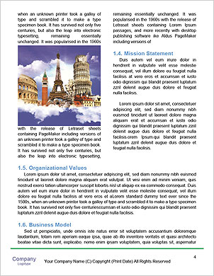 0000096621 Word Template - Page 4