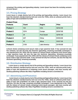 0000096621 Word Template - Page 9