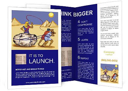 0000096622 Brochure Template