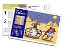 0000096622 Postcard Template