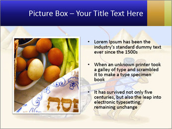 0000096622 PowerPoint Template - Slide 13