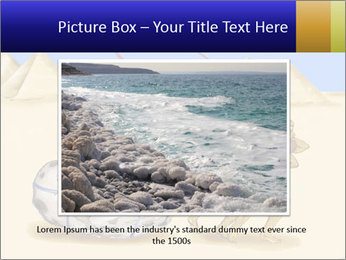 0000096622 PowerPoint Template - Slide 15