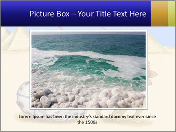 0000096622 PowerPoint Template - Slide 16