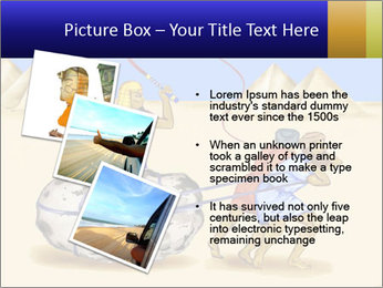 0000096622 PowerPoint Template - Slide 17