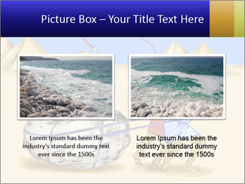 0000096622 PowerPoint Template - Slide 18