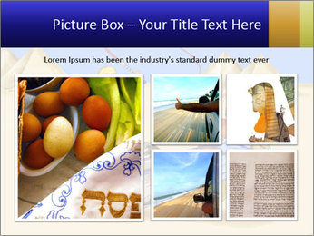 0000096622 PowerPoint Template - Slide 19