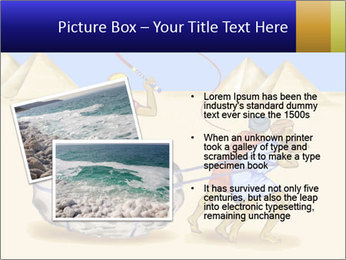 0000096622 PowerPoint Template - Slide 20