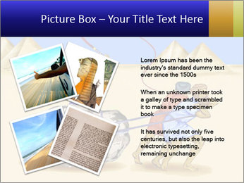 0000096622 PowerPoint Template - Slide 23