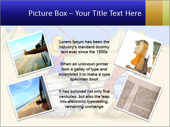 0000096622 PowerPoint Template - Slide 24