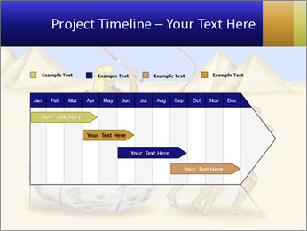 0000096622 PowerPoint Template - Slide 25
