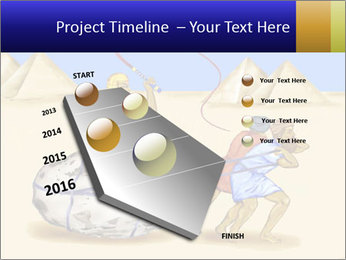 0000096622 PowerPoint Template - Slide 26