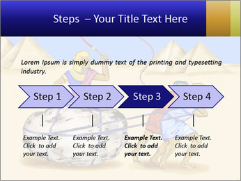 0000096622 PowerPoint Template - Slide 4
