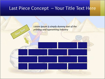 0000096622 PowerPoint Template - Slide 46