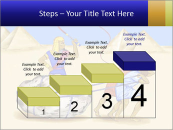 0000096622 PowerPoint Template - Slide 64
