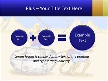 0000096622 PowerPoint Template - Slide 75